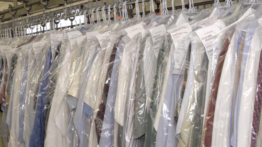 How to get the best wedding dress dry cleaning service for Where to dry clean wedding dress